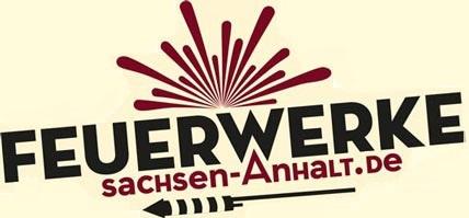 Feuerwerke in Sachsen-Anhalt - Feuerwerke in Sachsen-Anhalt